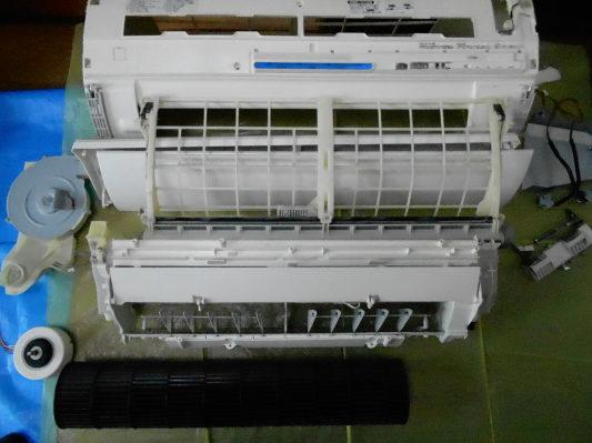 DSCN0514