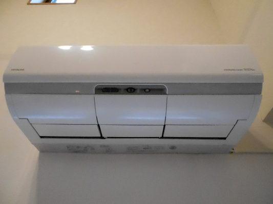 DSCN0590