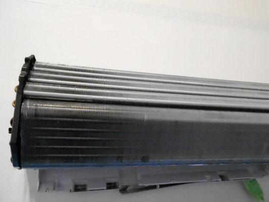 DSCN0634