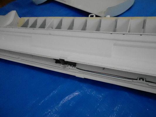 DSCN0679