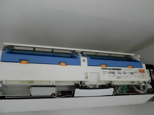 DSCN0732