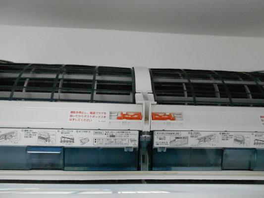 DSCN0856