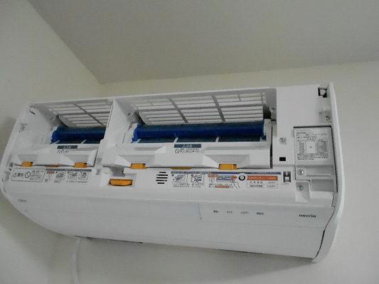 DSCN2169