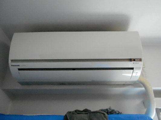 DSCN1265