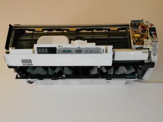 DSCN2302