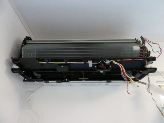 P1130062